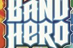 Test Band Hero