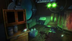 test bioshock pc image (29)