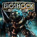 test bioshock pc image presentation