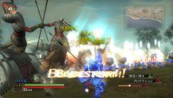 test bladestorm la guerre de cent ans ps3 image (12)