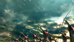 test bladestorm la guerre de cent ans ps3 image (2)