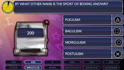 test buzz master quizz psp image (10)