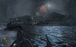 test call of duty world at war pc image (14)