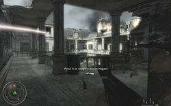 test call of duty world at war pc image (15)