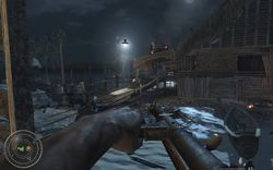test call of duty world at war pc image (18)