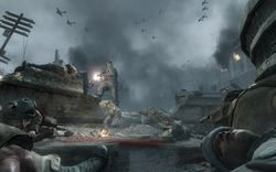 test call of duty world at war pc image (19)