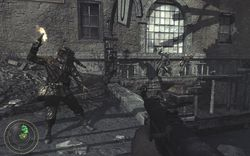 test call of duty world at war pc image (1)