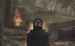 test call of duty world at war pc image (20)