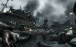 test call of duty world at war pc image (22)
