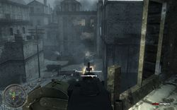 test call of duty world at war pc image (23)