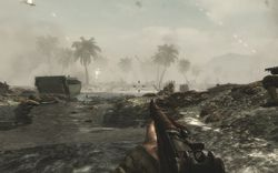 test call of duty world at war pc image (24)