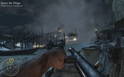test call of duty world at war pc image (25)