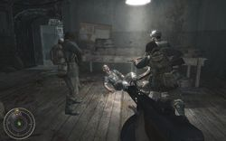 test call of duty world at war pc image (26)