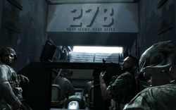 test call of duty world at war pc image (29)