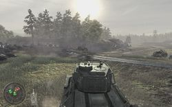 test call of duty world at war pc image (2)
