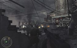 test call of duty world at war pc image (30)