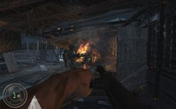 test call of duty world at war pc image (31)