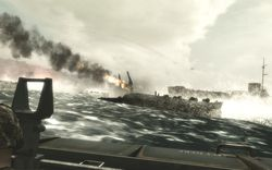 test call of duty world at war pc image (34)