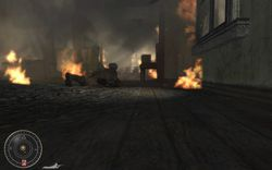test call of duty world at war pc image (46)