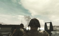 test call of duty world at war pc image (49)