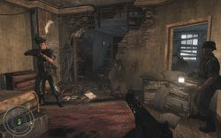 test call of duty world at war pc image (4)