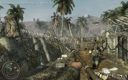 test call of duty world at war pc image (52)