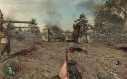 test call of duty world at war pc image (56)