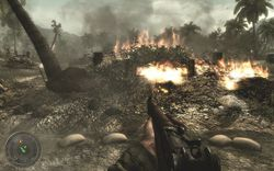 test call of duty world at war pc image (58)