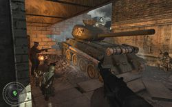 test call of duty world at war pc image (62)