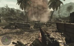 test call of duty world at war pc image (63)