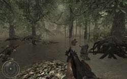 test call of duty world at war pc image (64)