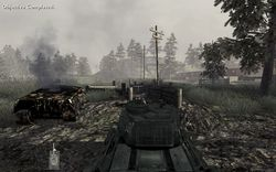test call of duty world at war pc image (65)