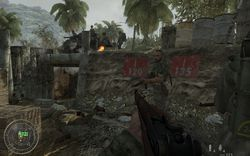 test call of duty world at war pc image (67)
