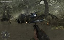 test call of duty world at war pc image (68)