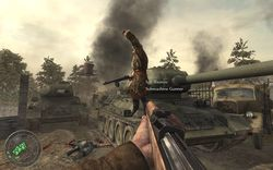 test call of duty world at war pc image (8)