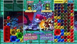 Test Capcom Puzzle World image (19)