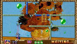 Test Capcom Puzzle World image (7)
