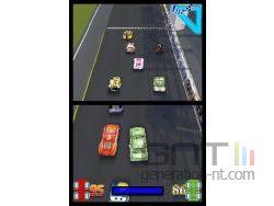 Test Cars - 08