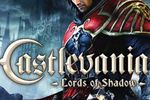 Test Castlevania Lords of Shadow