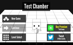 Test_Chamber_a