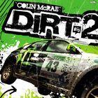 Colin McRae Dirt 2 : patch 1.1