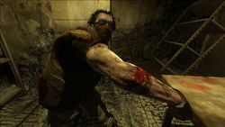 test condemned 2 bloodshot ps3 image (13)