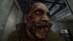 test condemned 2 bloodshot ps3 image (14)