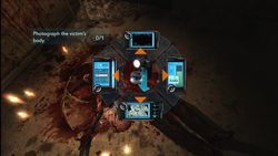 test condemned 2 bloodshot ps3 image (17)