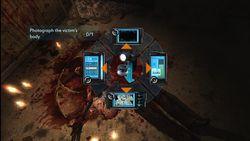 test condemned 2 bloodshot ps3 image (17)