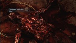 test condemned 2 bloodshot ps3 image (18)