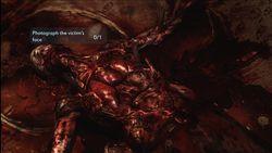 test condemned 2 bloodshot ps3 image (18)