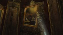 test condemned 2 bloodshot ps3 image (21)
