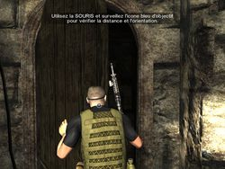 test conflict denied ops pc image (13)