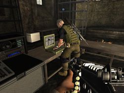 test conflict denied ops pc image (17)